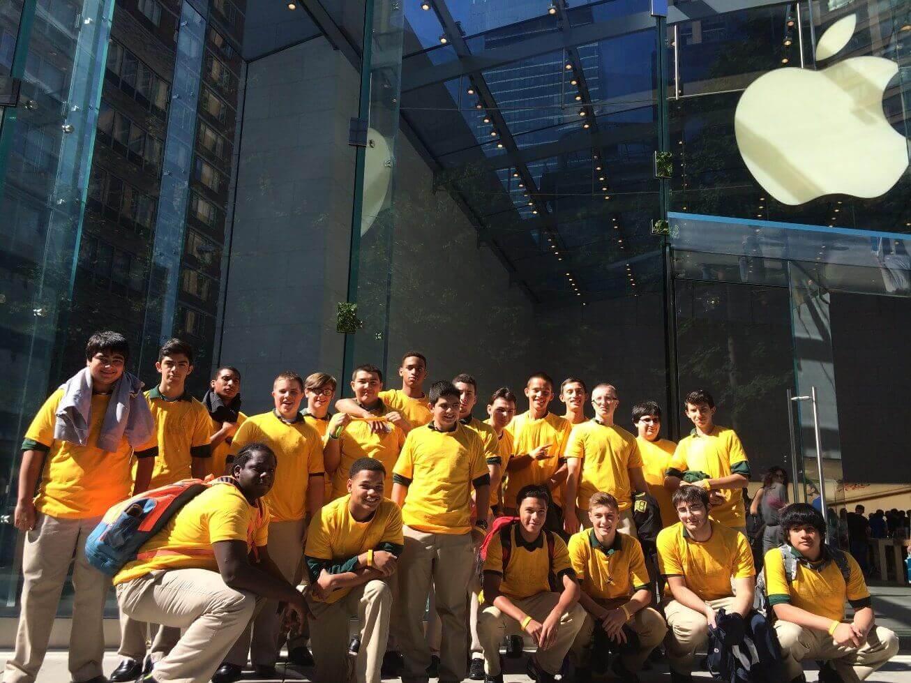 Apple Store 2014_11