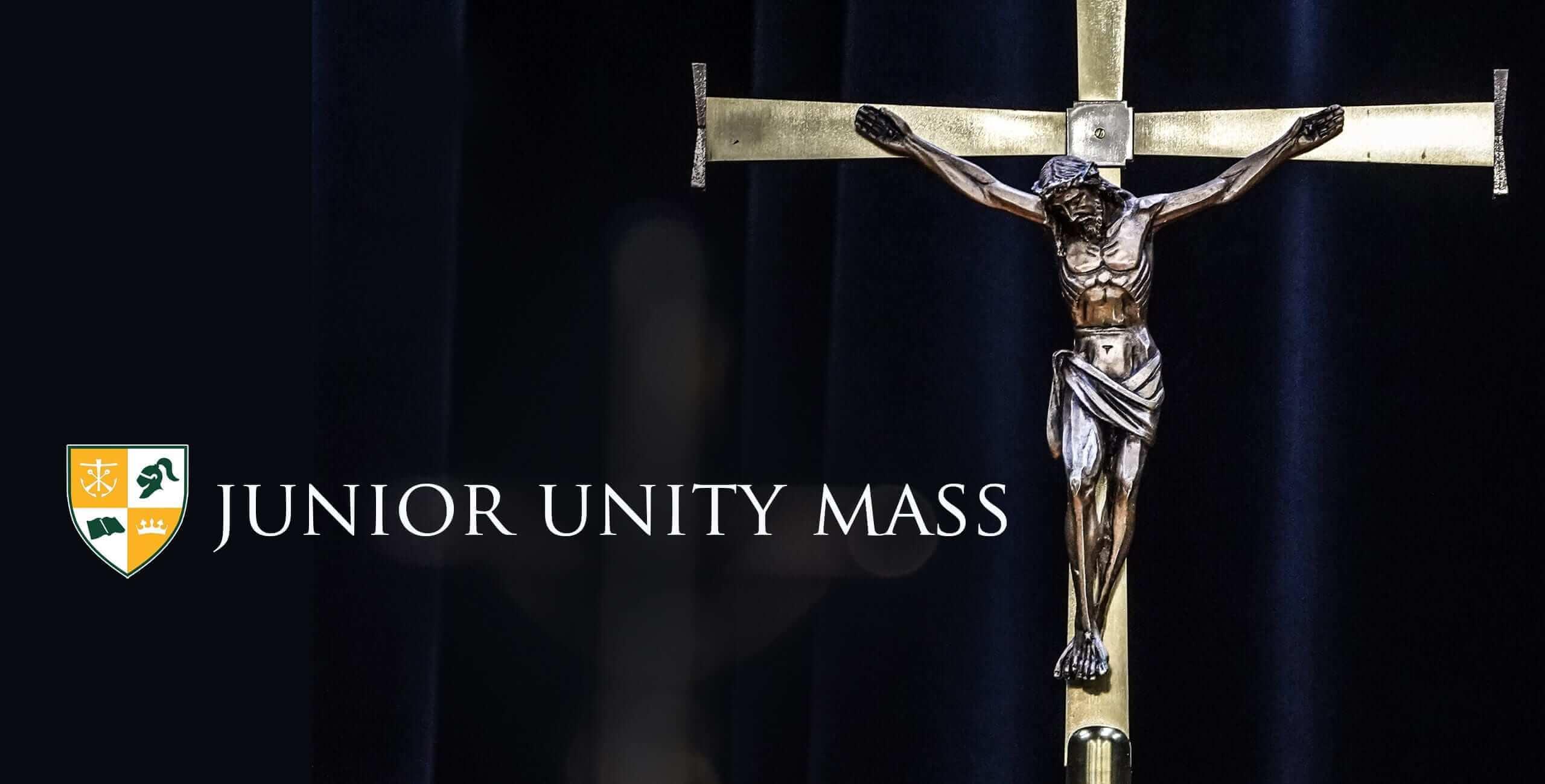 Junior Unity Mass Slider