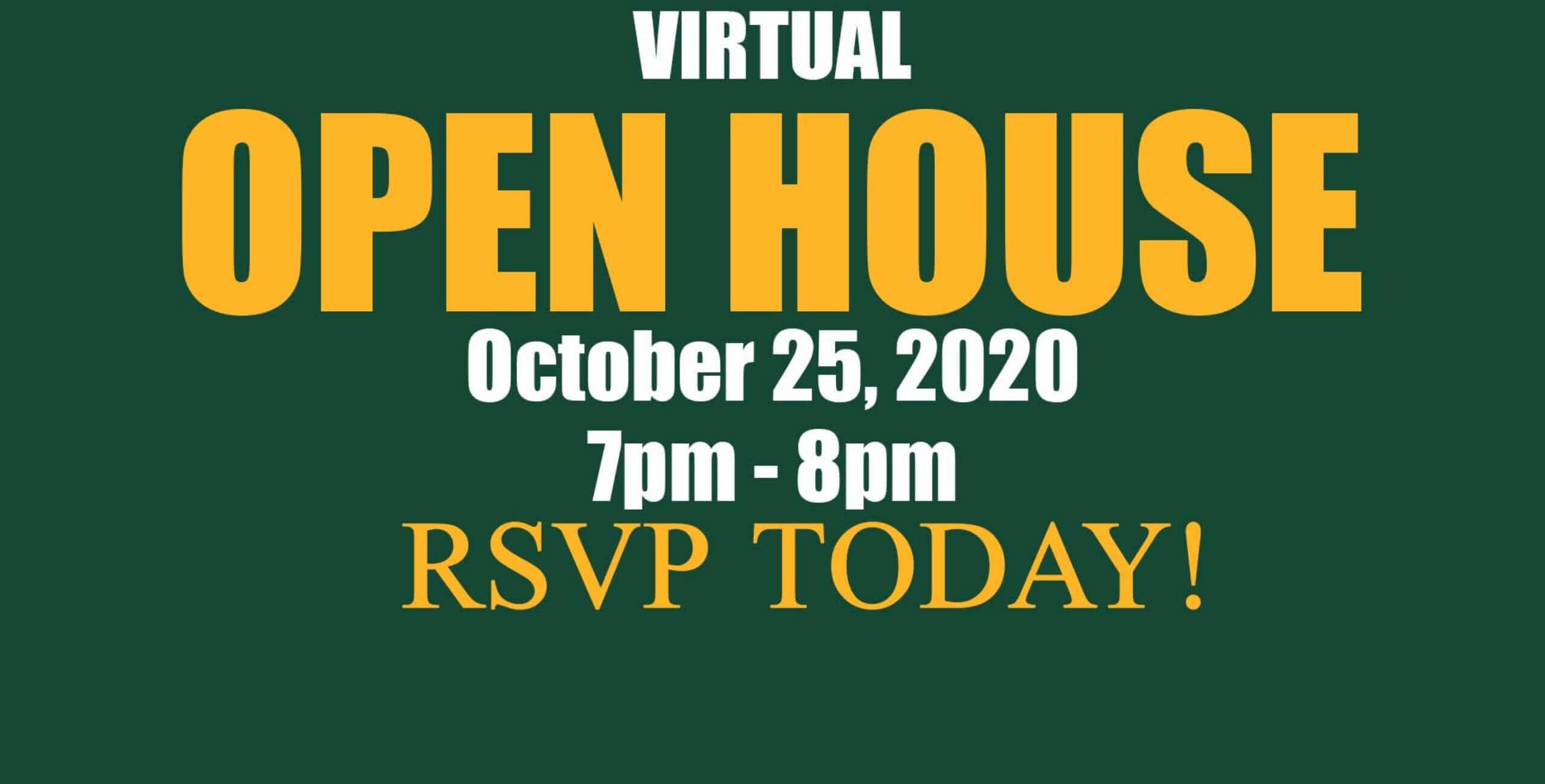 OpenHouse20-virtual