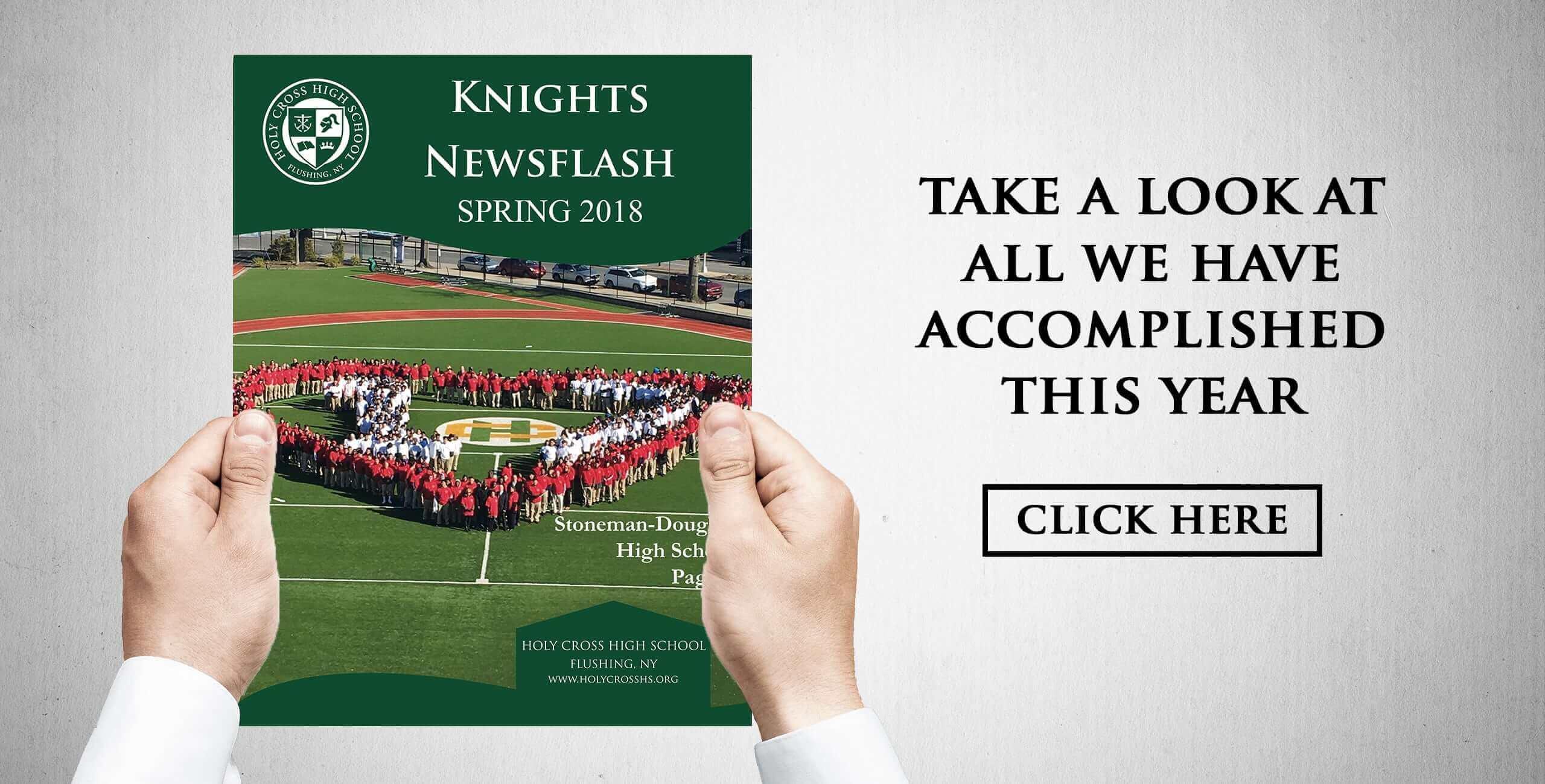 knightsnewsflash2