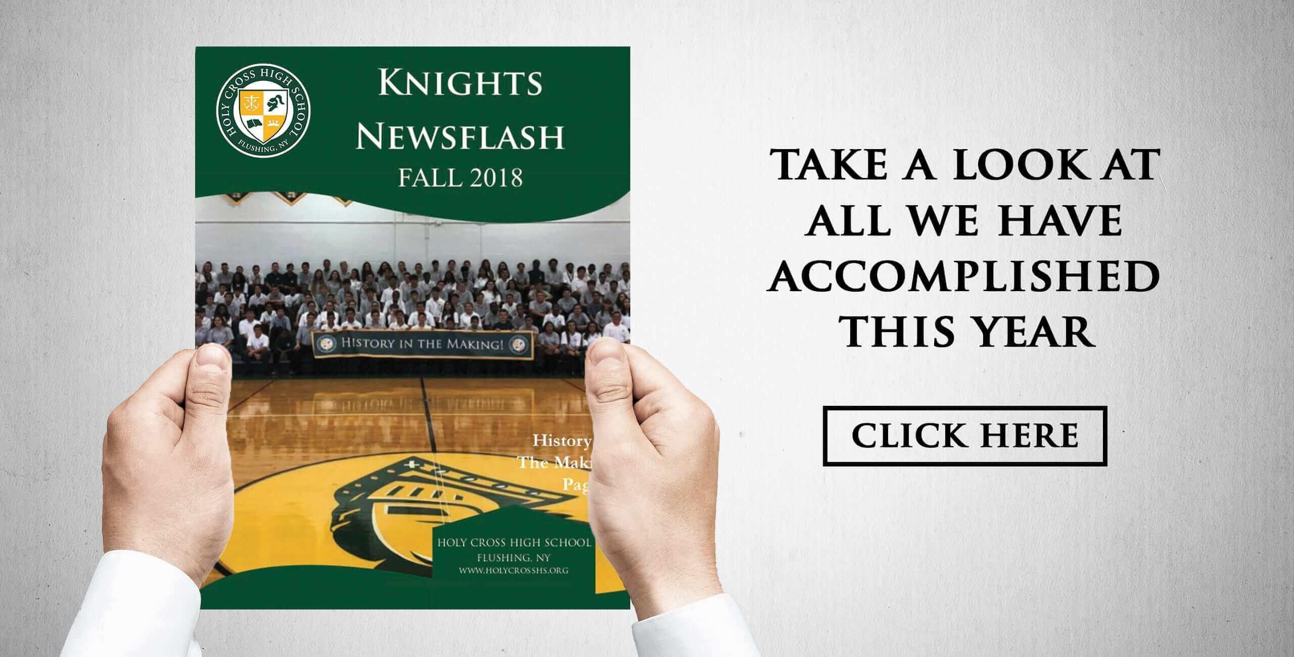 knightsnewsflash3.2