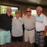 35th Annual Golf Classic