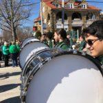 Bayside's St. Patrick's Day Parade