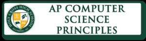 AP Computer Principles